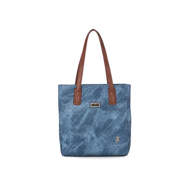 BOLSA-FEMININA---INVERNO-2017-BO21503-Azul-jeans