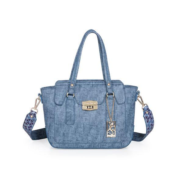 BOLSA-FEMININA---VERAO-2018---BO21722-Azul-jeans
