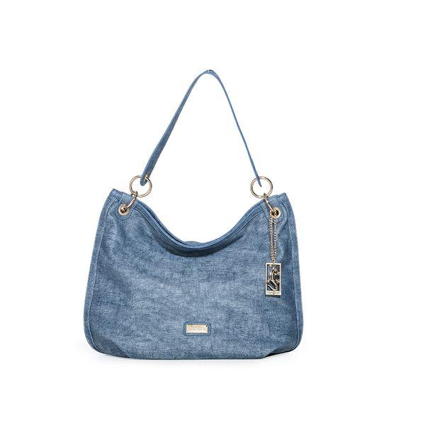 BOLSA-FEMININA---VERAO-2018---BO21725-Azul-jeans