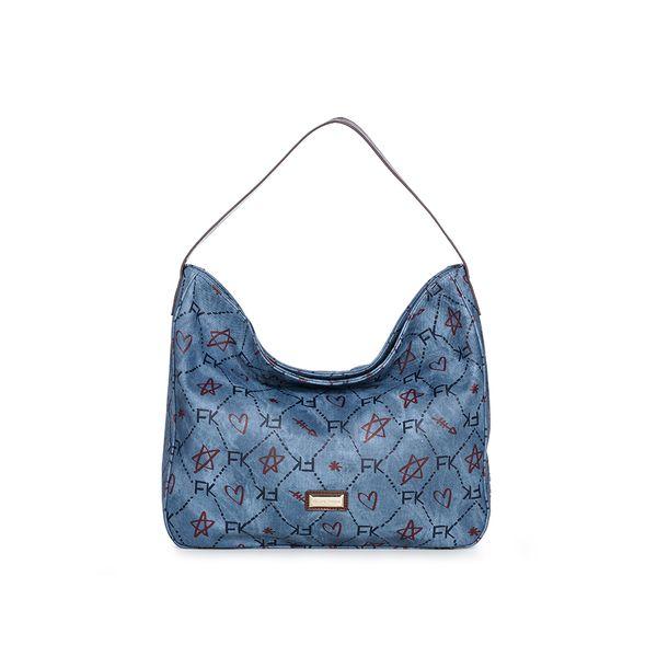 BOLSA-FEMININA---VERAO-2018---BO21767-Azul-jeans