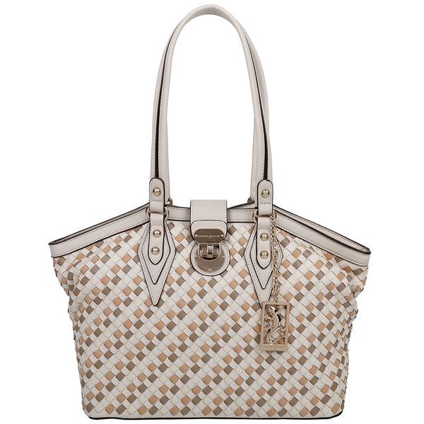 Bolsa-Sacola-Fellipe-Krein---FK0044-Multicor-nude