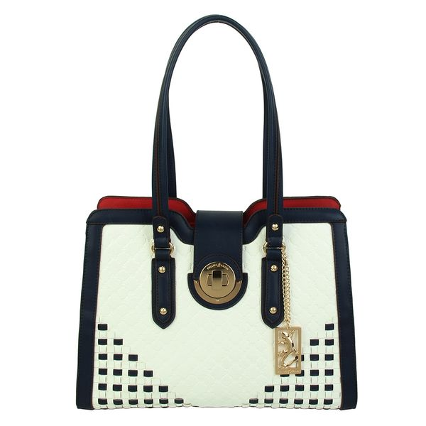 Bolsa-Feminina-Fellipe-Krein---FK0046-Multicor-navy