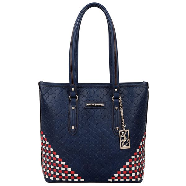Bolsa-Sacola-Fellipe-Krein---FK0048-Multicor-navy