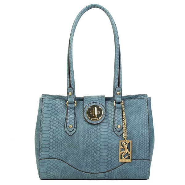Bolsa-Feminina-Fellipe-Krein---FK0054-Azul