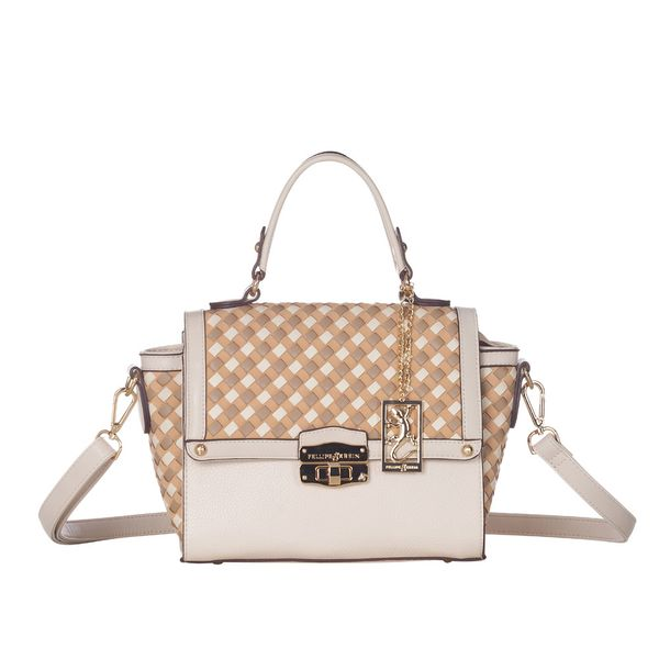 Bolsa-Tiracolo-Fellipe-Krein-FK00450-Multicor-nude