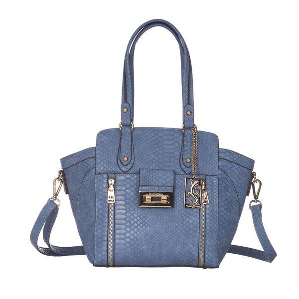 Bolsa-Feminina-Fellipe-Krein-FK0055-Azul