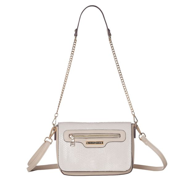 6ed297187 Bolsa Feminina Fellipe Krein - FK0013 - fellipekrein