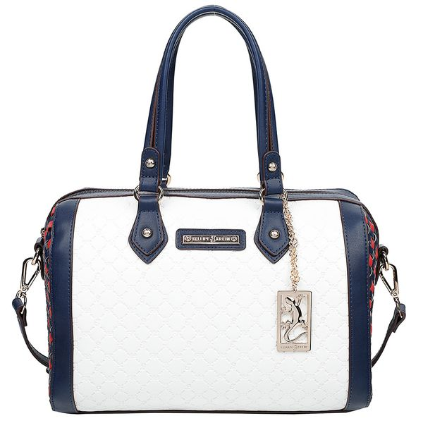 Bolsa-Bau-Fellipe-Krein-FK0049-Multicor-navy