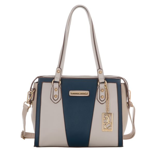 Bolsa-Feminina-Fellipe-Krein-FK0020-Multicor-azul