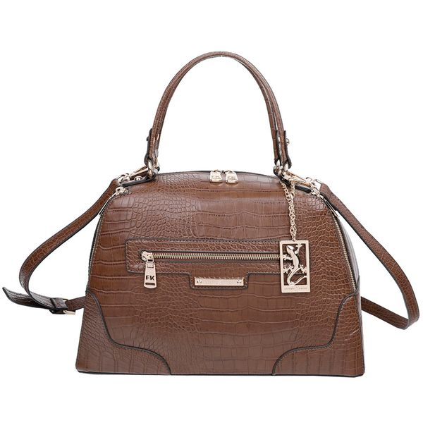 Bolsa-Feminina-Fellipe-Krein-FK147-Cafe