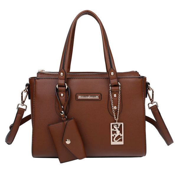 Bolsa-Feminina-Fellipe-Krein-FK159-Cafe