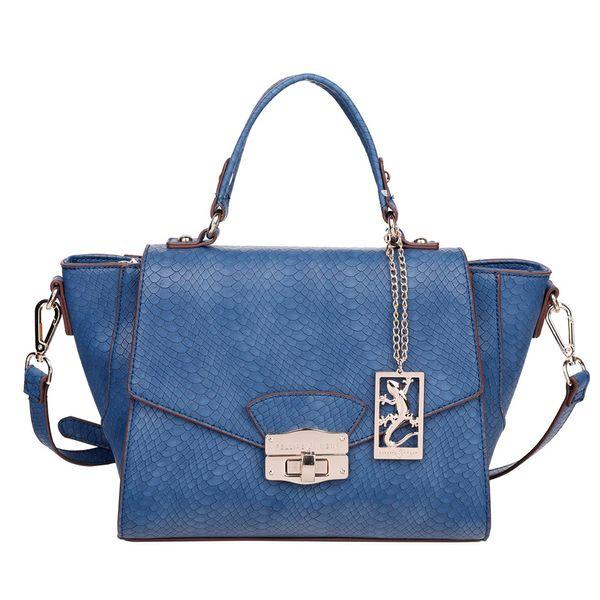 Bolsa-Feminina-Fellipe-Krein-FK76-Azul-marinho