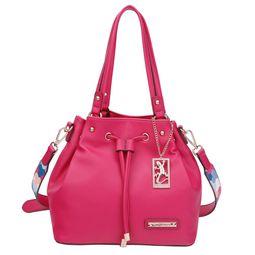 FK260_Pink