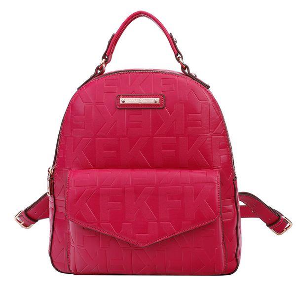 FK268_Pink