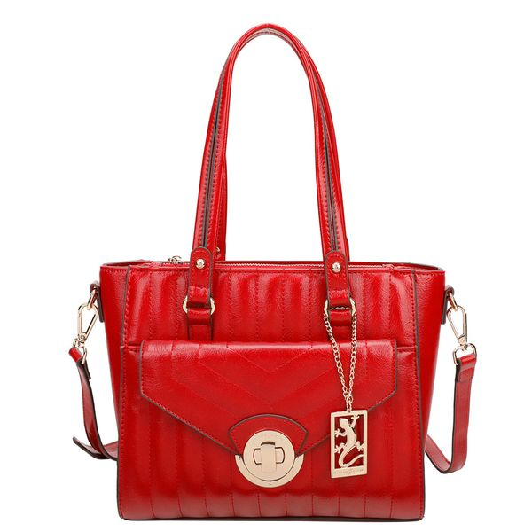 Bolsa-feminina-casual-e-elegante-para-o-dia-a-dia