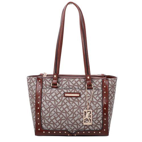 Na-duvida-do-que-usar-para-ir-as-compras-ou-passear--use-uma-shopping-bag-monograma-FK
