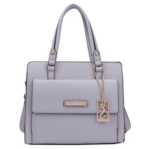 Bolsa-Feminina-para-dar-um-toque-de-elegancia-para-o-dia-a-dia