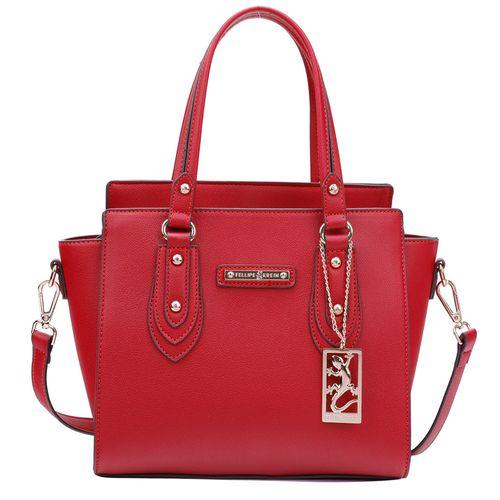 Bolsa-feminina-para-quem-busca-praticidade-de-uma-bolsa-compacta-para-finalizar-um-look-com-estilo