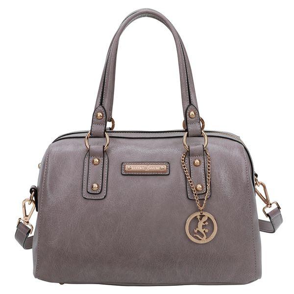 Bolsa-Bau-feminina-fina-elegante-e-espacosa