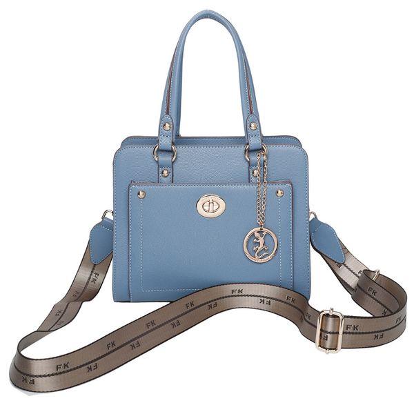 Bolsa-de-Mao---Floater-Azul-Claro-FK337