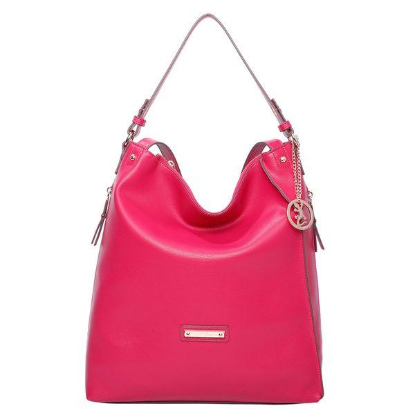 Bolsa-Sacola---Napa-Pink-FK338