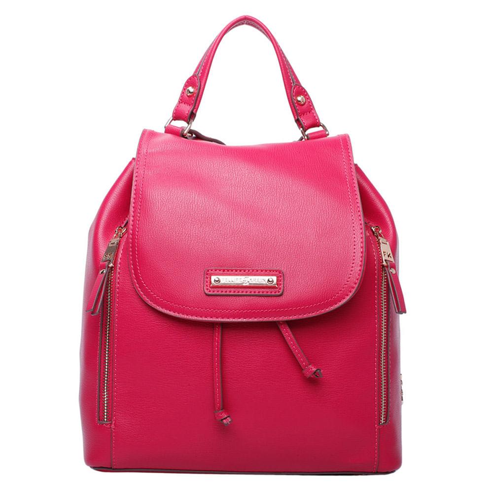 Mochila-Saco---Napa-Pink-FK340