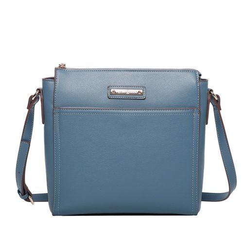 Bolsa-Transversal---Napa-Azul-FK341