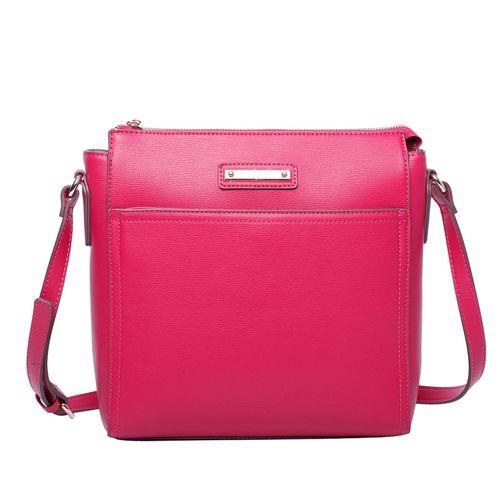 Bolsa-Transversal---Napa-Pink-FK341
