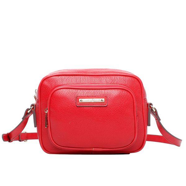 Bolsa-Transversal---Napa-Soft-Vermelha-FK349