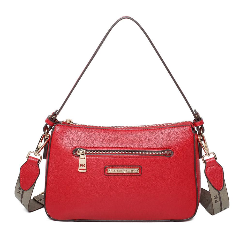 Bolsa-Transversal---Soft-Vermelha-FK364