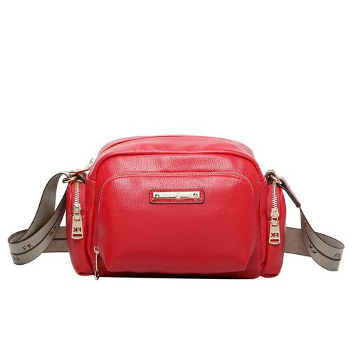 Bolsa-Transversal---Soft-Vermelha-FK365